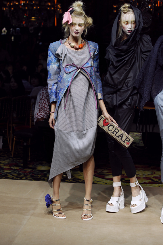 Source: SS12_Westwood_012
