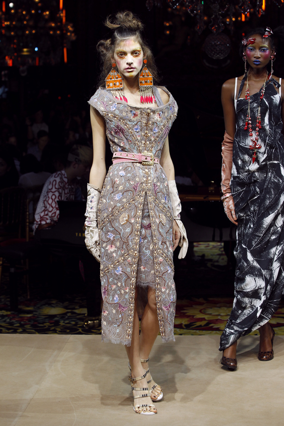 Source: SS12_Westwood_058