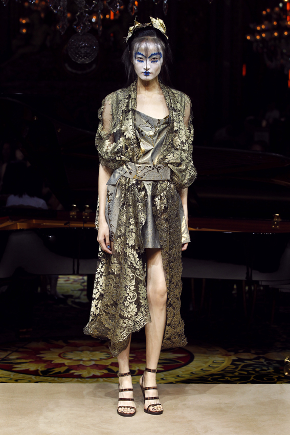 Source: SS12_Westwood_073