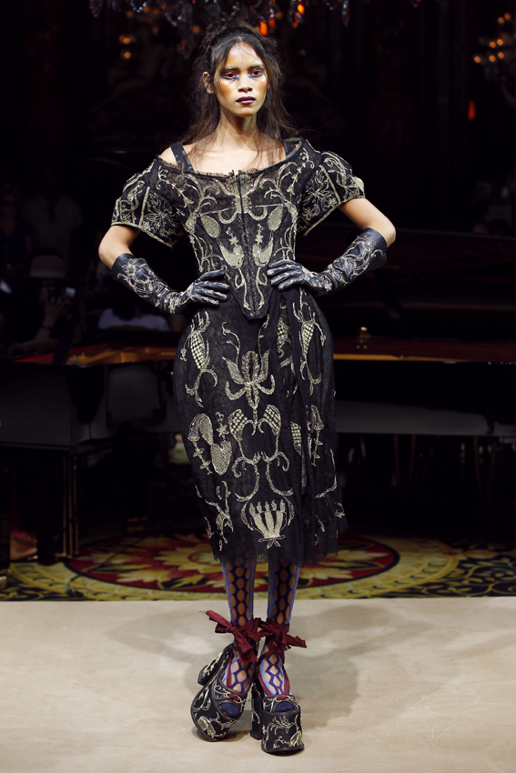 Source: SS12_Westwood_087