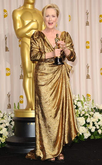 Meryl-Streep-84th-Annual-Academy-Awards_-Press-Room_-Los-Angeles_-America---26-Feb-2012