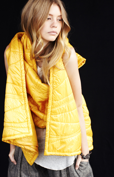 Source: http://www.brandonsuncollection.com/2012-spring-summer.html
