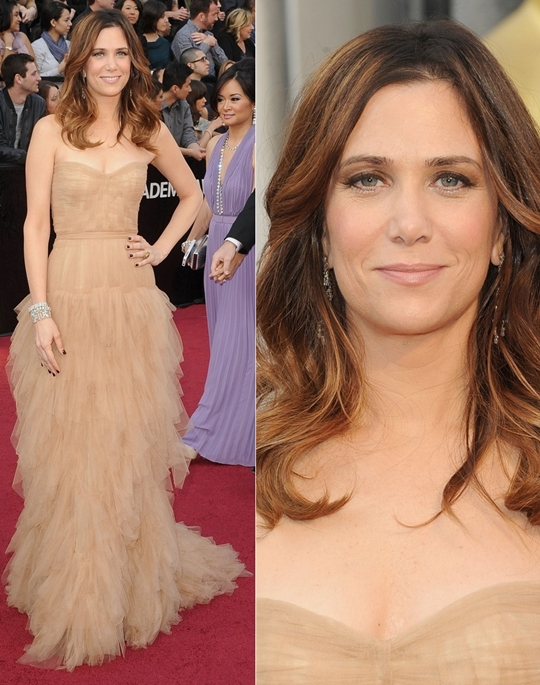 kristen-wiig-2012-oscars-j-mendel-dress