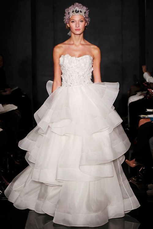 Reem-Acra-Fall-2012-Bridal-Collection