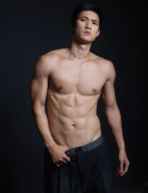 harry-shum-jr