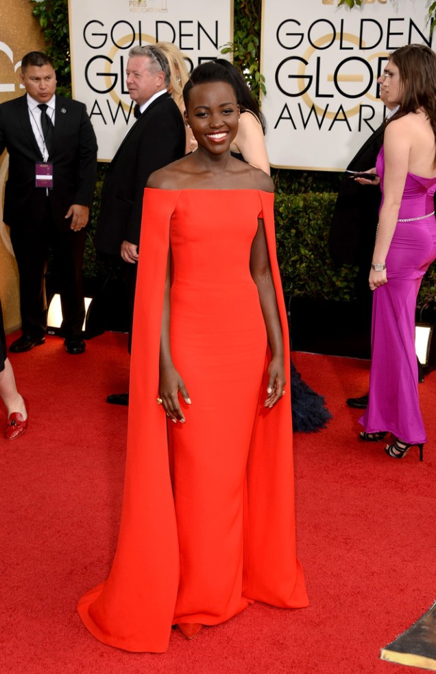 lupita-nyongo-71st-annual-golden-globe-awards-ralph-lauren