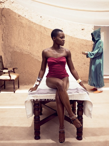 lupita-nyongo-vogue-cover-story-08_103605717533.jpg_article_singleimage